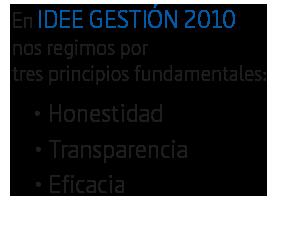 3principios_idee_trans